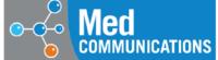Logo_BussPartner_MedComm