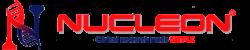 Logo_BussPartner_Nucleon