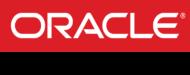 Logo_BussPartner_OracleGold
