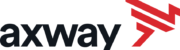 Logo_Tech_Partner_Axway