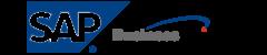 Logo_Tech_Partner_BO