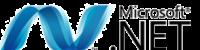 Logo_Tech_Partner_DotNet