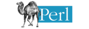 Logo_Tech_Partner_Perl