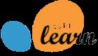 Logo_Tech_Partner_ScikitLearns