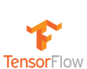 Logo_Tech_Partner_Tensorflow