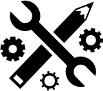 icon_DomainExpertiseSmall