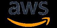 Logo_BussPartner_AWS