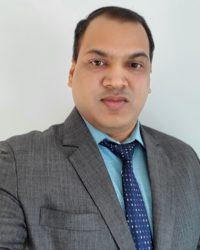 Sankalpa_Profile
